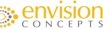 Envision Concepts Limited